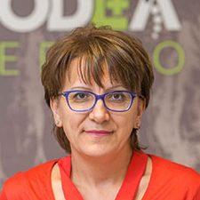 Prof. Dr Snežana Tomašević Todorović